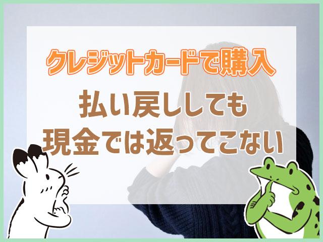 「C制」の新幹線回数券
